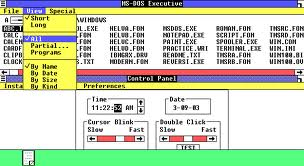 Hasil gambar untuk windows 1x